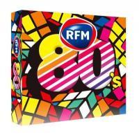 RFM 80 | Daniel Lavoie