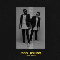 365 JOURS | Féfé