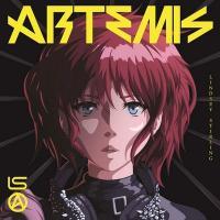 Artemis / Lindsey Stirling, comp. & vl. | Stirling, Lindsey (1986-....). Compositeur. Comp. & vl.