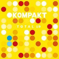 KOMPAKT TOTAL 19 | Weval