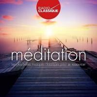 Méditation : les plus belles musiques classiques pour se ressourcer | Jules Massenet