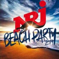 NRJ beach party 2019 | Soprano (1979-....)