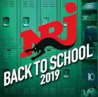 NRJ back to school 2019 |