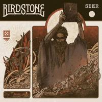 Seer / Birdstone | Birdstone (, Ensemble vocal et instrumental)