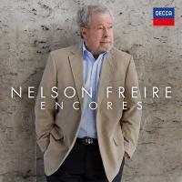 Encores | Nelson Freire