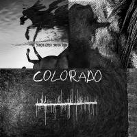 Colorado / Neil Young