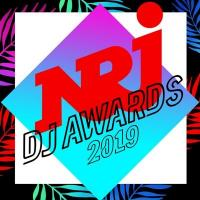 NRJ DJ awards 2019 / Lum!x | Lum!x. Musicien. Ens. voc. & instr.