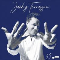 53 [Cinquante-trois] / Jacky Terrasson | Terrasson, Jacky (1965-....). Comp. & p.