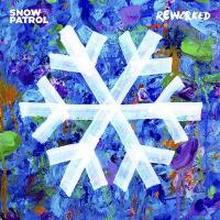 Reworked / Snow Patrol