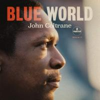 Blue world / John Coltrane |