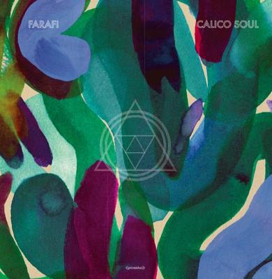 Calico soul Farafi, ens. voc. & instr.