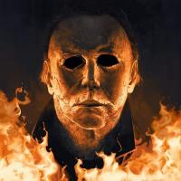 Halloween : bande originale du film de John Carpenter / John Carpenter | Carpenter, John (1948-....)