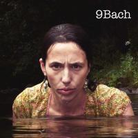 9Bach |