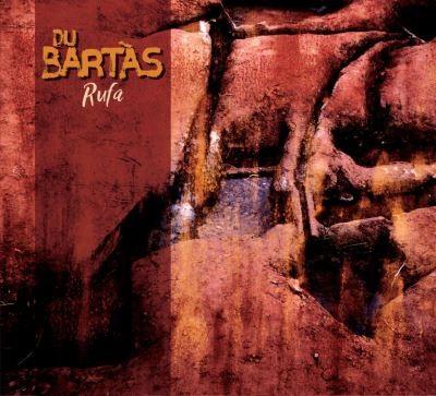 Rufa Du Bartas