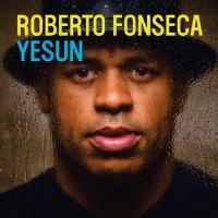 Yesun | Fonseca, Roberto - p