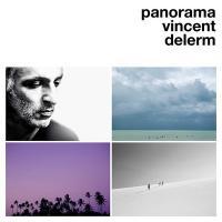 Panorama / Vincent Delerm |
