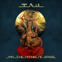 Tau and the drones of praise |
