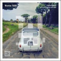 Roma '600 / i Bassifondi | i Bassifondi. Musicien. Ensemble instrumental