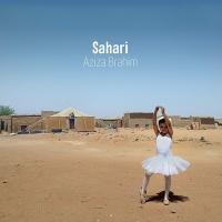 Sahari / Aziza Brahim | Brahim, Aziza