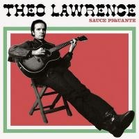 Sauce piquante | Lawrence, Theo. Compositeur