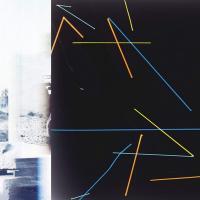 Memory streams / Portico Quartet | Portico Quartet