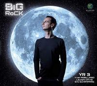 Big rock / Yvan Robilliard, claviers | Robilliard, Yvan. Interprète