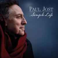 Simple life   Jost, Paul