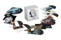H.F. Thiéfaine : 40 ans de chansons |