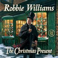 The Christmas present / Robbie Williams |