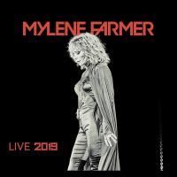 Live 2019 / Mylène Farmer | Farmer, Mylène (1961-....). Chanteur. Chant