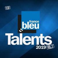 France Bleu Talents 2019 vol. 2 2019