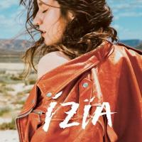 Citadelle / Izia | Izia (1990-....). Chanteur. Chant