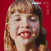 Brol la suite |  Angèle