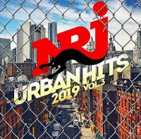 NRJ urban hits 2019 vol. 3 | Anthologie