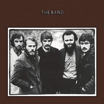 The Band Band, ens. voc. & instr.