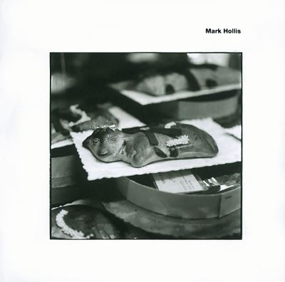 Mark Hollis / Mark Hollis, comp., chant, guit. |