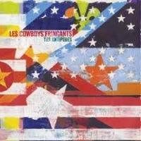 Antipodes (Les) | Cowboys Fringants (Les)