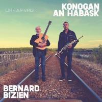 DRE AR VRO | Konogan An Habask