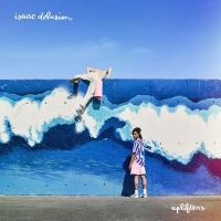 Uplifters | Isaac Delusion