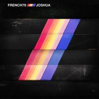 Joshua / French 79 |