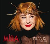 Pura vida / Misia | Misia (1955-....)