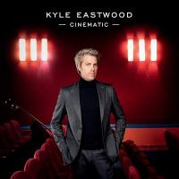Cinematic | Kyle Eastwood