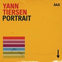 Portrait | Tiersen, Yann (1970-....). Compositeur