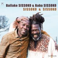 Sissoko & Sissoko   Ballaké Sissoko