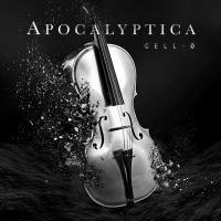 Cell-o | Apocalyptica. Musicien