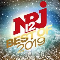 NRJ 12 best of 2019 | Eilish, Billie (2001-....). Compositeur