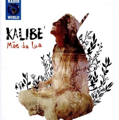 Mae de lua Kalibé, ensemble vocal & instrumental
