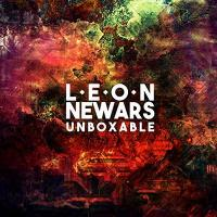 Unboxable | Leon Newars