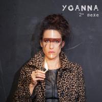 2e sexe |  Yoanna