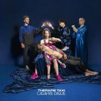 Cadavre exquis / Thérapie Taxi | Therapie Taxi